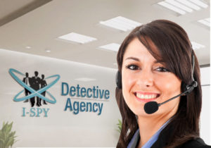 Private Detective Eastbourne